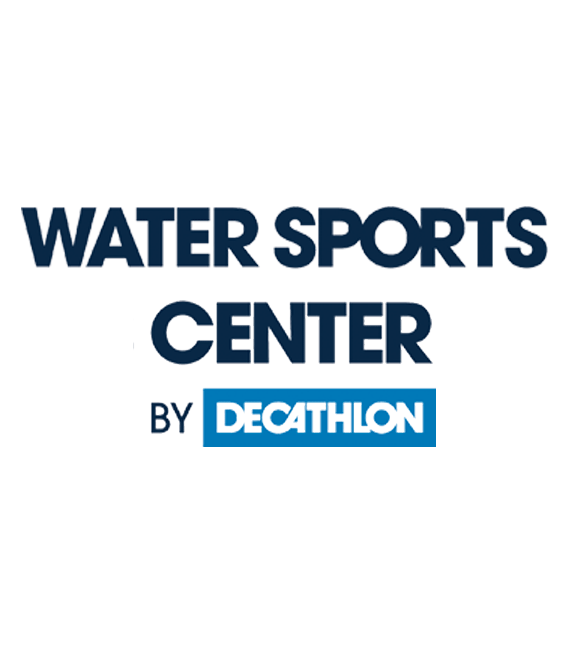 logo_watersports_center_by_decathlon-01.png
