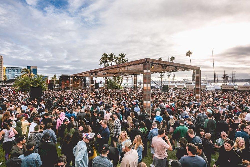 CRSSD-Festival-Releases-BitTorrent-Content-Bundle.jpg