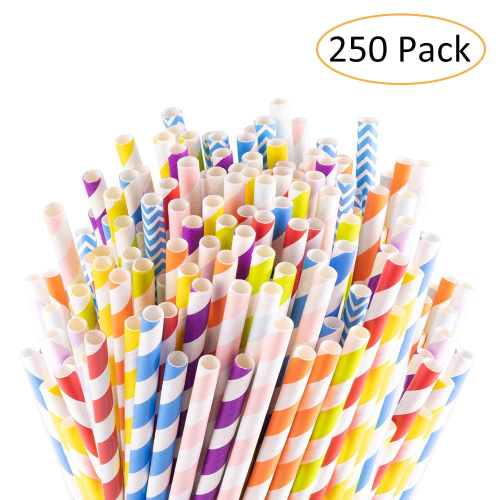 Biodegradeable straws.jpg
