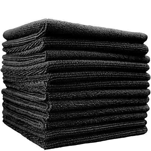 MicroFiber cleaning towels.jpg