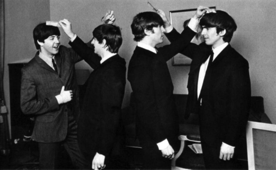 Beatles.png