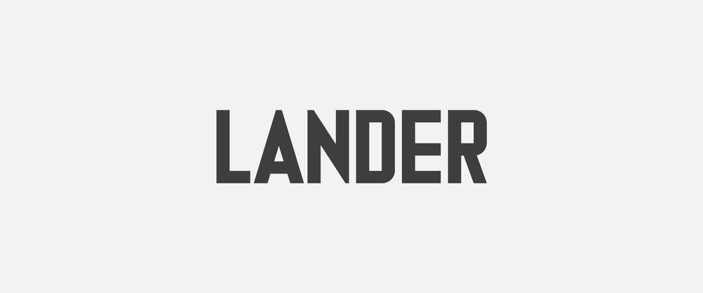 Lander3.jpg