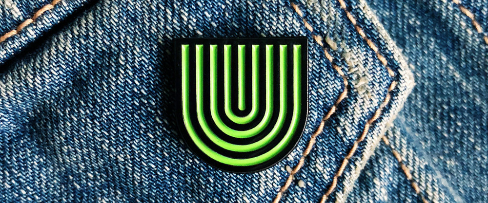 Union Type Lapel Pin5.jpg