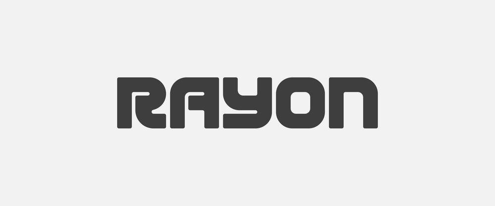 Rayon3.jpg