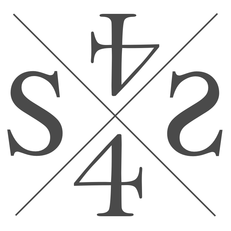 S4S LOGO.png