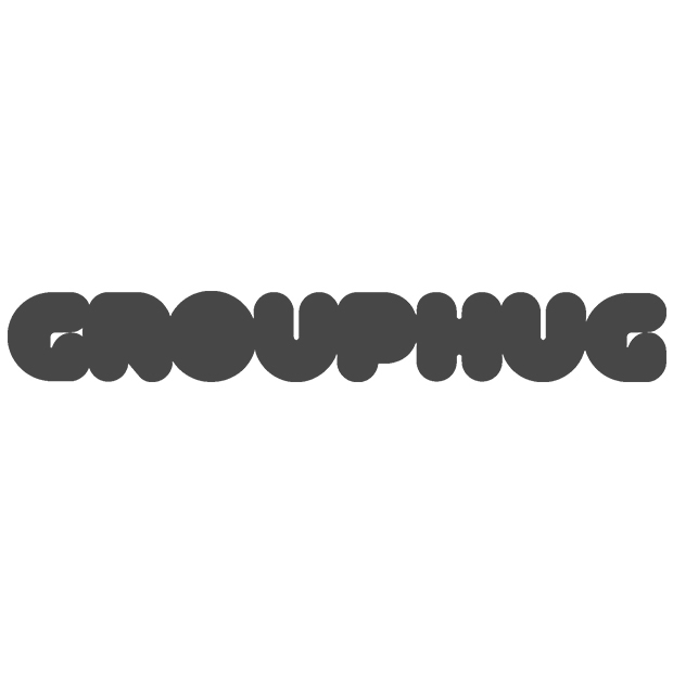 GrouphugSocialIcon.jpg
