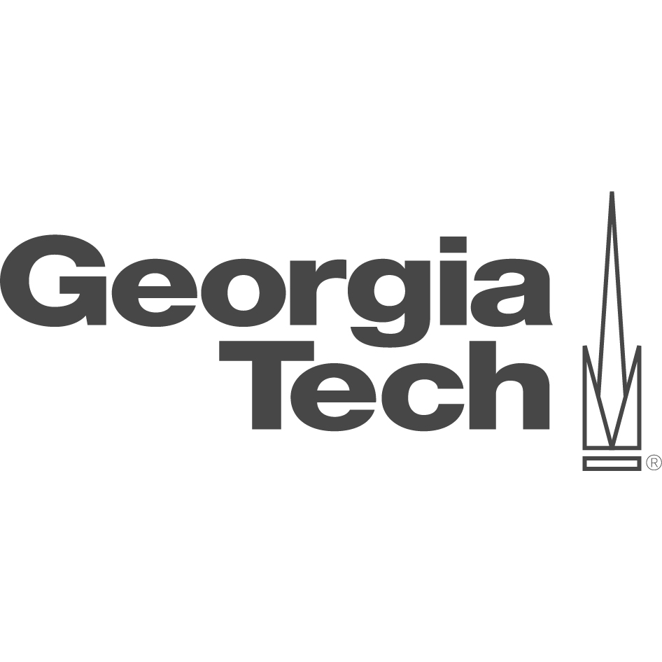 gt-logo-gold.jpg