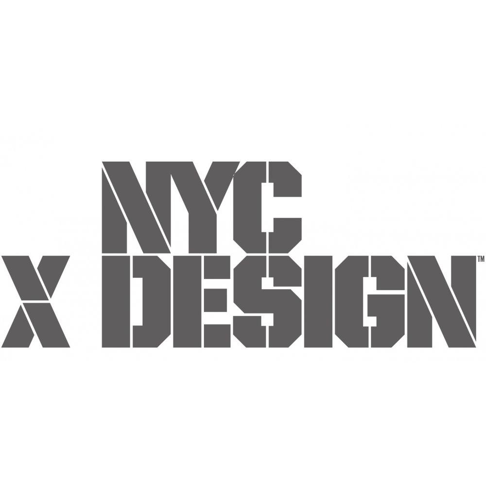 NYCXDESIGN_Logos-2018-WHITE-square copy.jpg