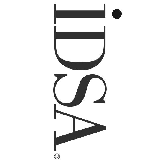 IDSA-logo.jpg