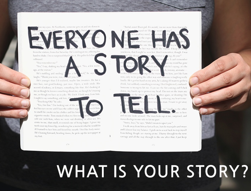 2019-what-is-your-story-web-cover-970x645.jpg