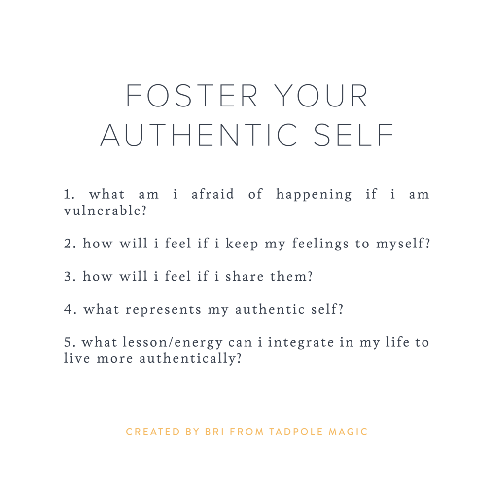 Authenticity Spread Text-01.png