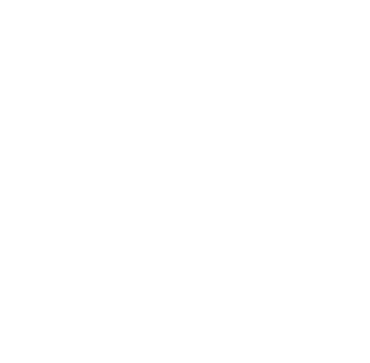 Olive Tree Praise Church