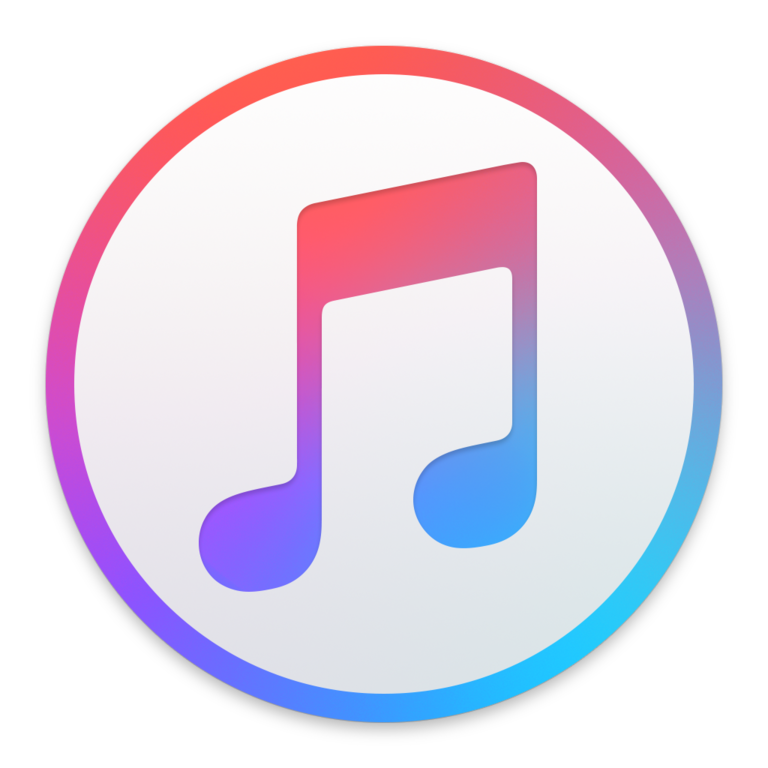 ITunes_square_logo_2.png