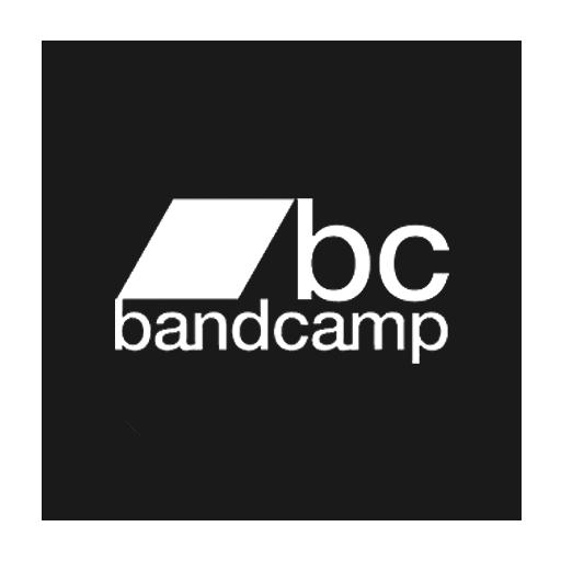 bandcamp circle.png