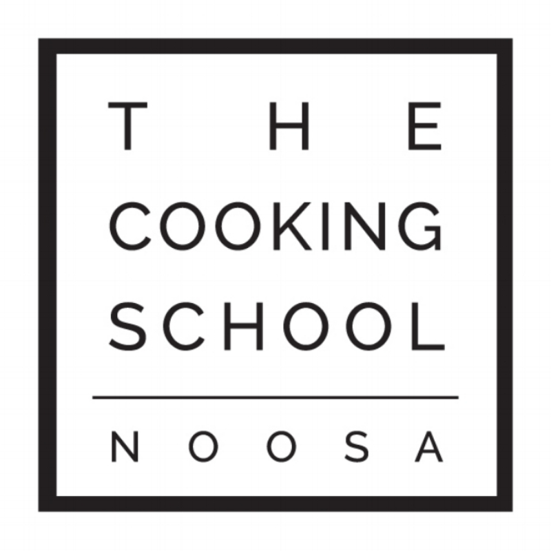 The Cooking School Noosa