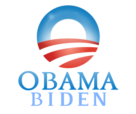 obama_biden_logo-svg.png