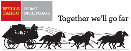 Wells-Fargo-Mortgage-official-logo-with-slogan.jpg