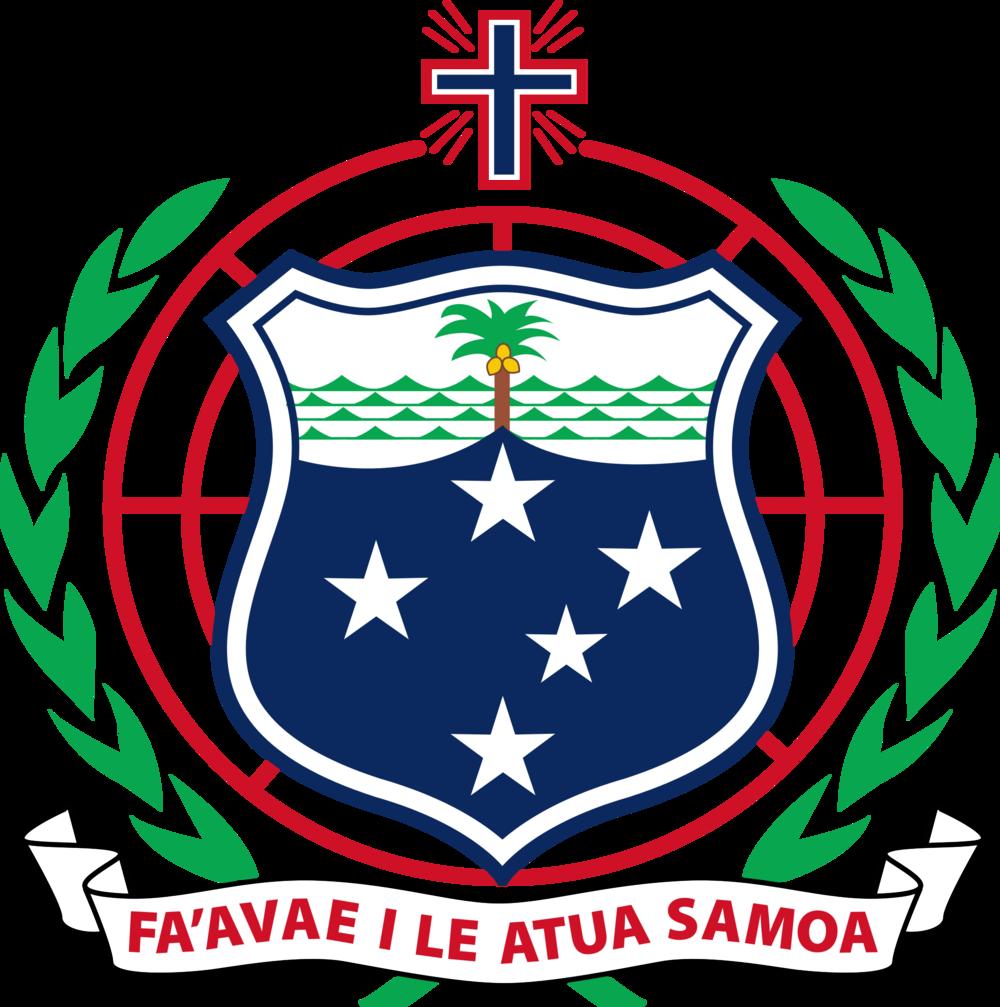 Samoa Seal.jpg