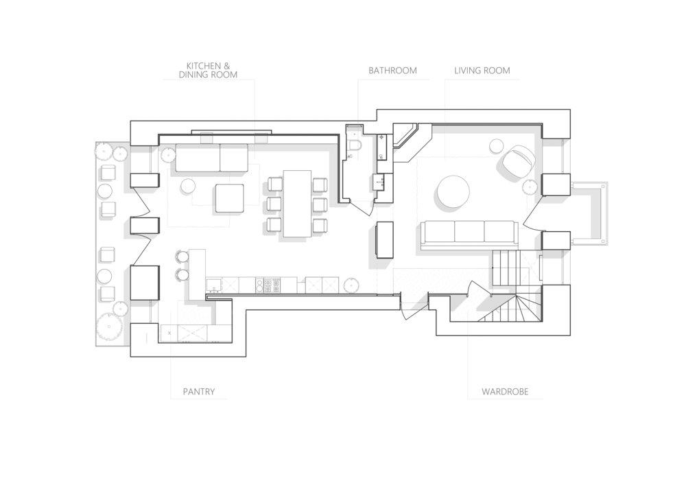 CABINET PLAN 1_Page_1.jpg