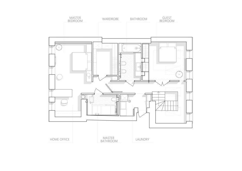 CABINET PLAN 1_Page_2.jpg