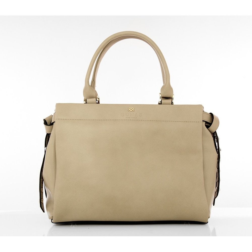OMG So Fetch Bag - This bag is hella cute AND it's sustainable, ethical and vegan. Isn't it nice not wearing animals? I literally buy a bag and wear it for years. I do invest more money into well made bags so I don't have to switch it out every couple of months.