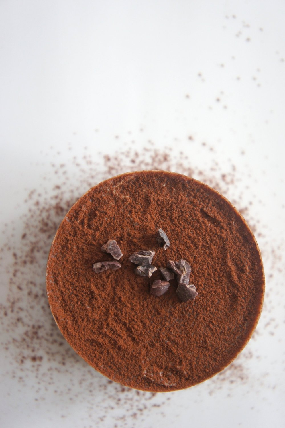 Anti Aging Chocolate Mask  - 1/2 cup of cocoa powder3 tablespoons of oats4 tablespoons of cream1/4 cup of honeyWho doesn't love chocolate? While you're having some