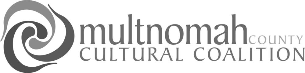 MCCC-logo.png