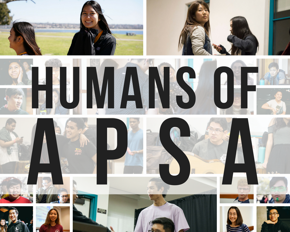 HUMANS OF APSA.png