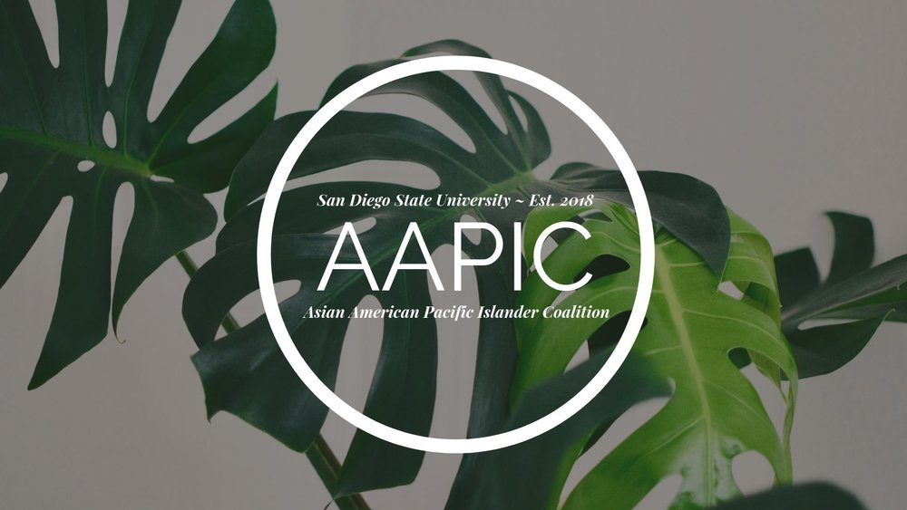 AAPIC Logo.jpg