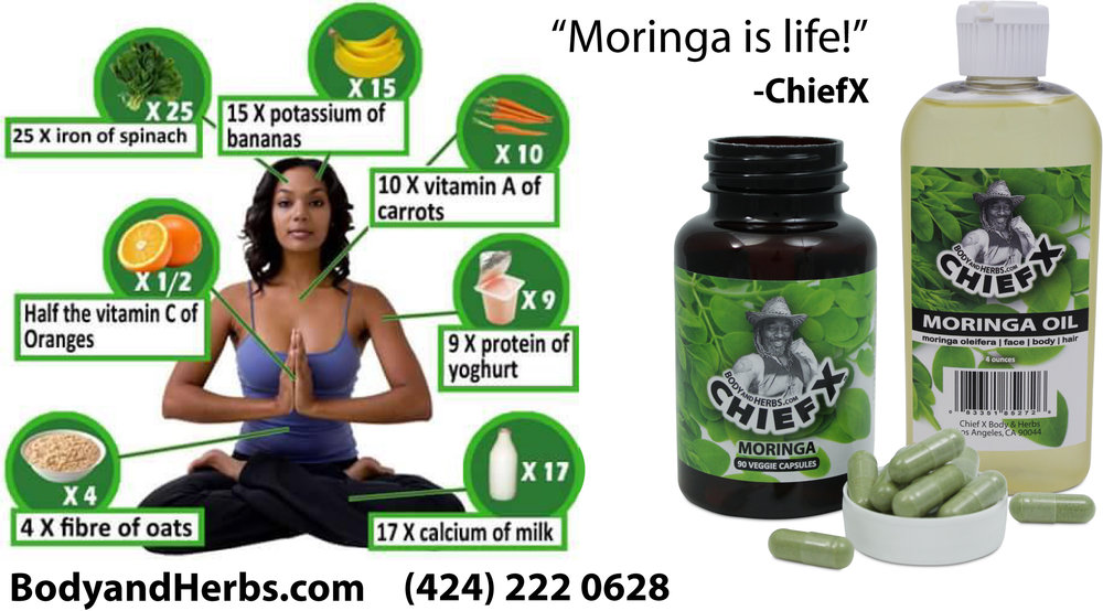 chiefX_ad_Moringa_oil_bottle.jpg