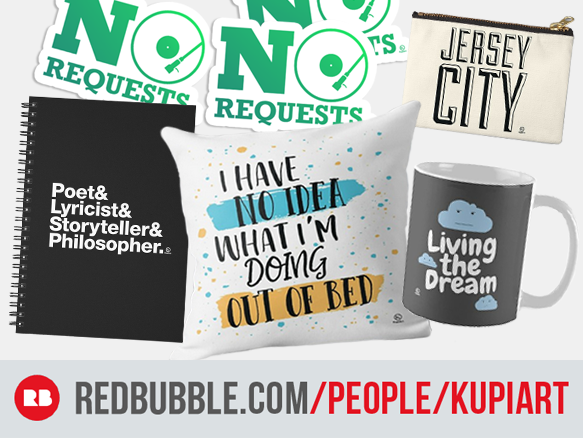 shop_redbubble_cover.png