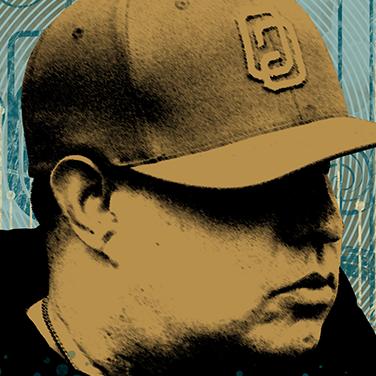 DJ Disco Wiz   Radio Broadcast Bronx, NY