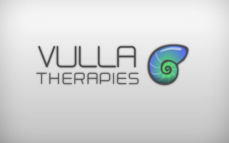 Vulla Therapies Logo