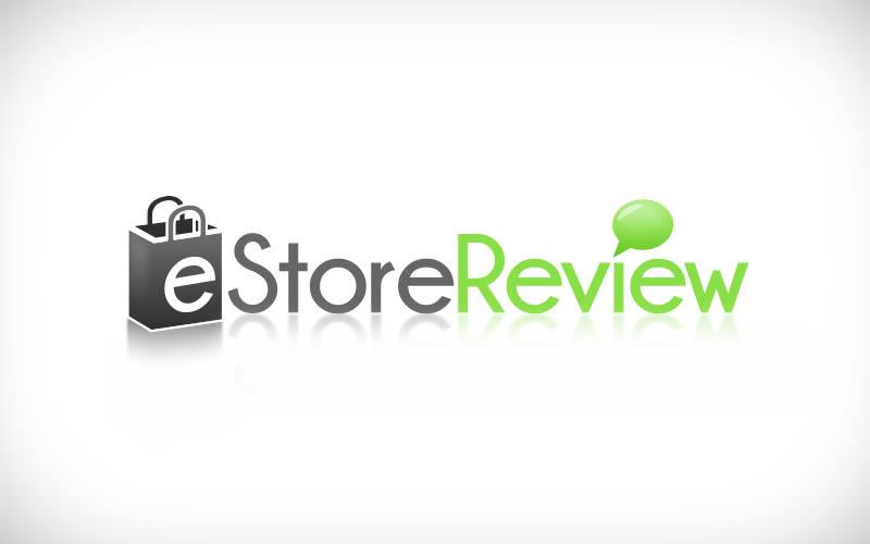 eStoreReview Logo