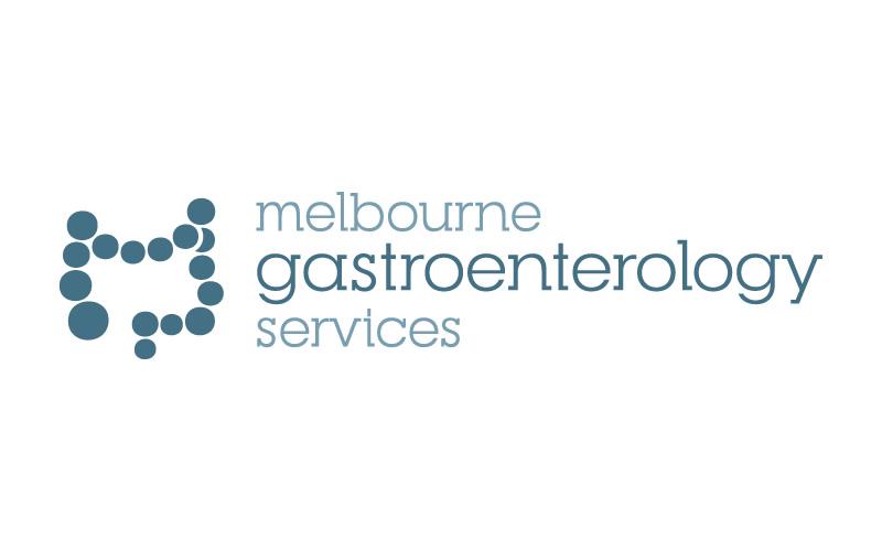 Melbourne Gastroenterology Services Logo