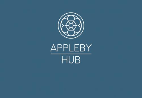 appleby-hub-logo.png