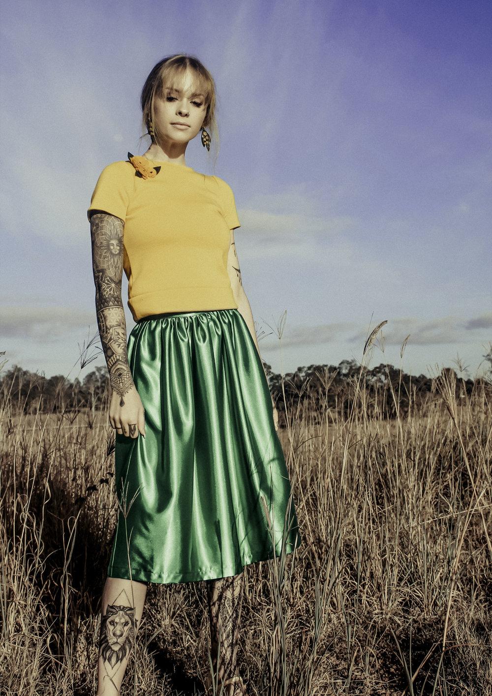 Gatherd Skirt 1.1.jpg