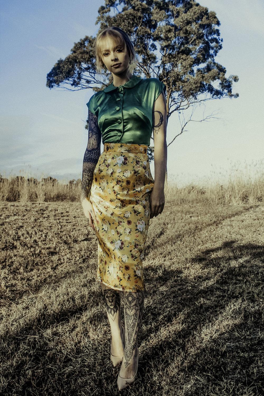 Skirt3.1.jpg