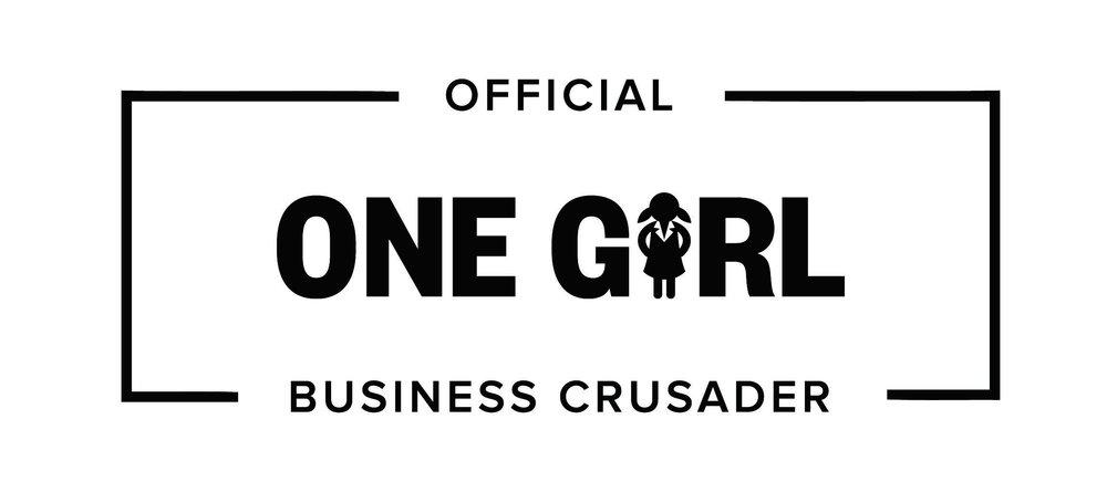 Business Crusader.jpg
