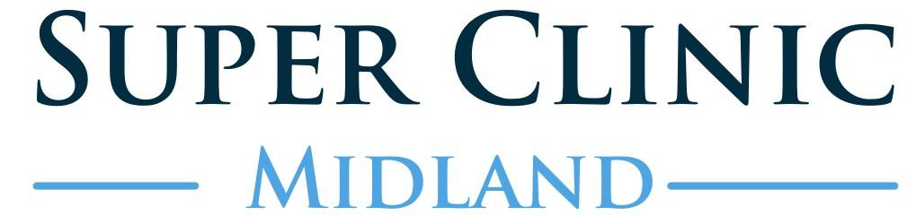 Super Clinic Midland