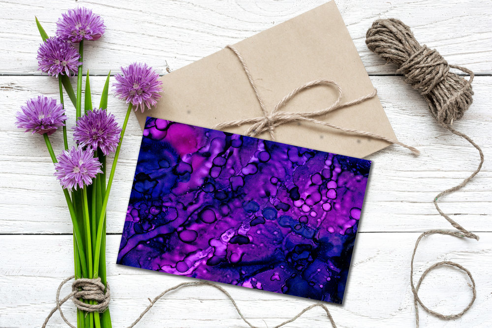 purple dream notecard.jpg