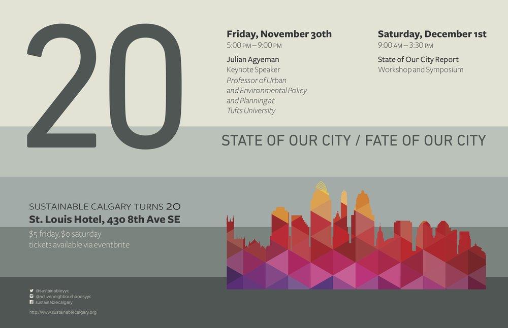 Sustainable20-skyline 1Nov18 - Digital.jpg