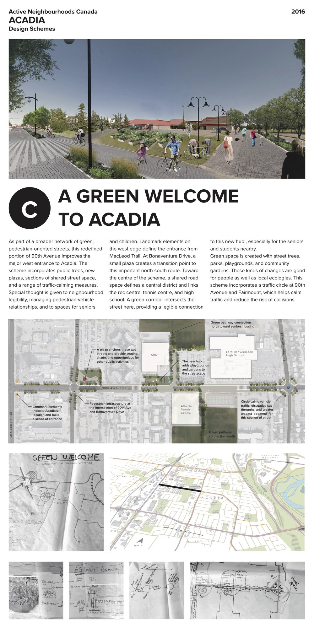 Acadia Scheme page 4.jpg
