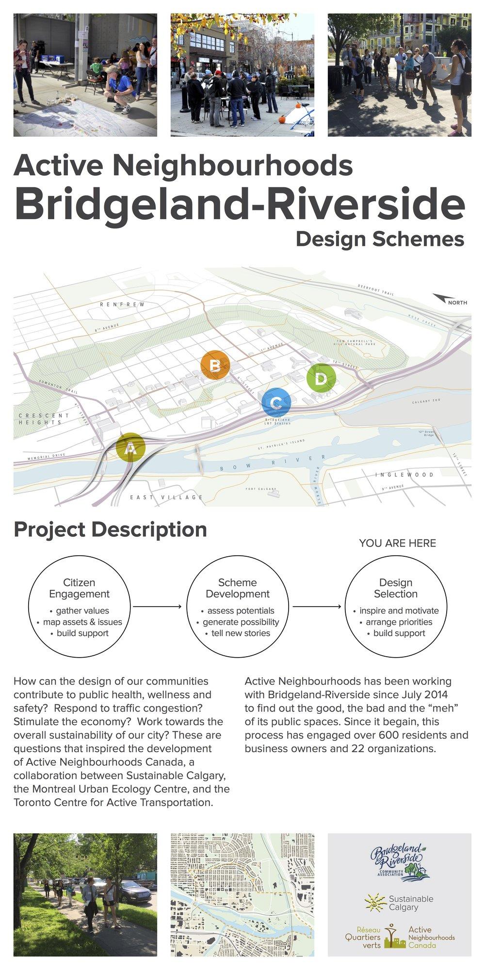 Bridgeland Schemes page 1.jpg