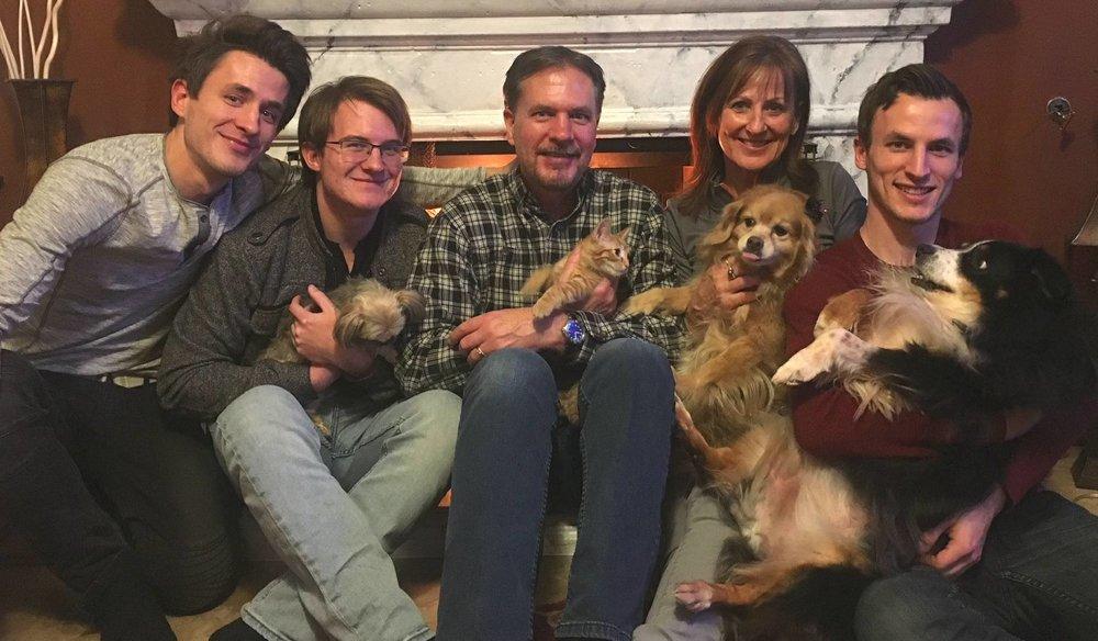wesen family (1).jpg