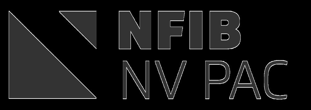 NFIB NV PAC