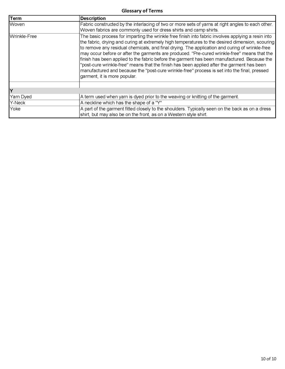 apparelGlossary_Page_10.jpg