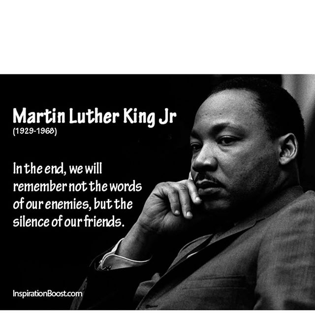 Thank you for your existence, sacrifice, your words and your wisdom. #mlk #thankyoumartinlutherkingjr #neverforget  #truth #ihaveadream