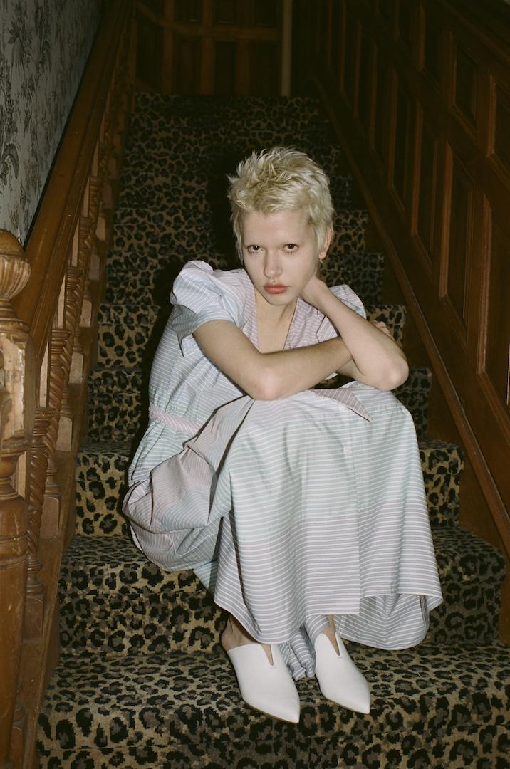 jenna sitting.JPG