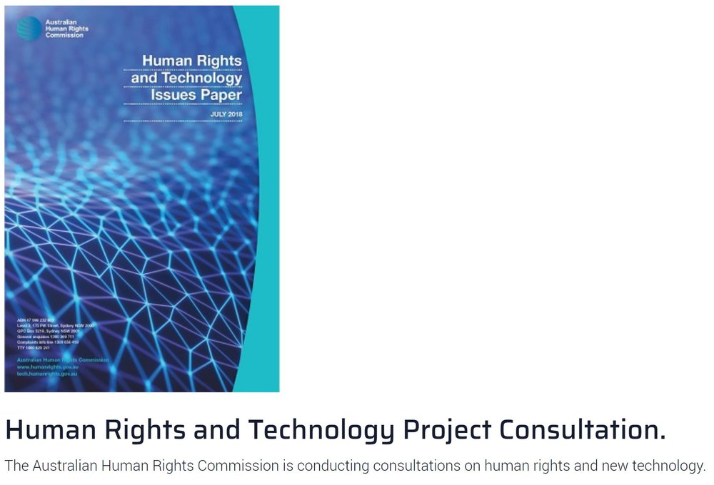 human rights and technology project.JPG